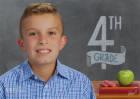 2019 School Pic