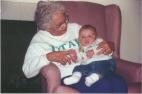 Connor - November 1998