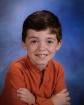 First Grade - 2008