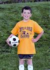 Soccer - 2011