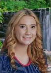 Libby - 2019-2020 School Pic