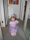 Libby - Christmas 2004