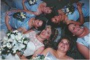 Bridal Circle