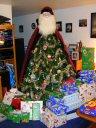 Christmas Tree - 2003