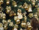 Still More Ornaments